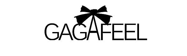 Gagafeel Red Heart Earrings for Women S925 Sterling Silver CZ Birthstone Birthday gift for Girls