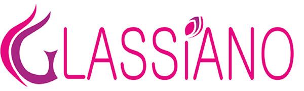 Glassiano  logo