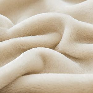 travel blanket all seasons blanket lightweight blanket summer cooling blanket soft blanket