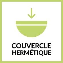 Salatschüssel Rührschüssel Edelstahl Bowl Schalen Teig Rühren Salat Zubereitungsschüssel