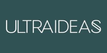 ULTRAIDEAS Brands