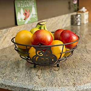 fruit bowl, wooden fruit bowl, glass fruit bowl, black fruit bowl, ceramic fruit bowl, white fruit