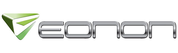 Eonon portable dvd player