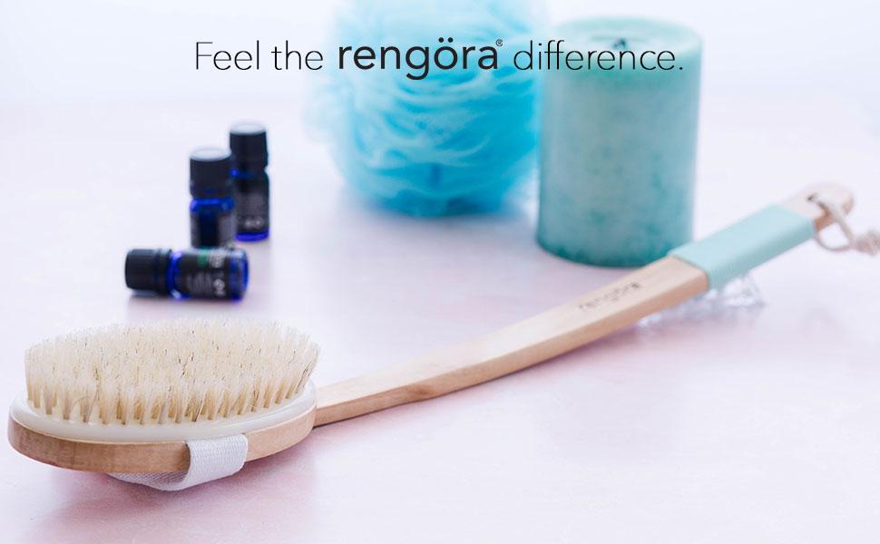 dry brushing body brush exfoliating exfoliante para el cuerpo best skin brushes cellulite lymphatic