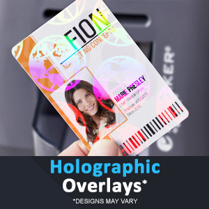 id card pros id badge maker extra security