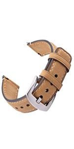 Cinturino per orologio