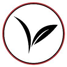 Rexiburn l-carnitin dimagrante forte efficace naturale veloce potente termogenico anti-fame effetto