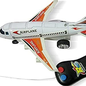 aeroplane toy, aeroplane toy for kid, aeroplane toy for kid remote