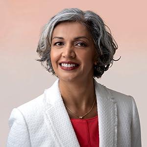 Dr. Madhavi Gupta