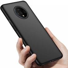 oneplus 7t covers and cases