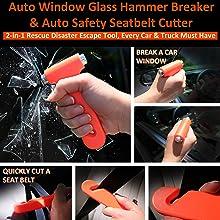 auto breaker window