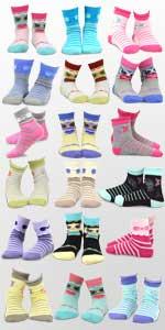 18 pairs