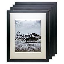 picture frame, photo frame, picture frames, photo frames, jpi display