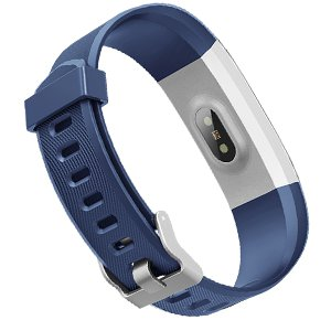 replacement band id115p