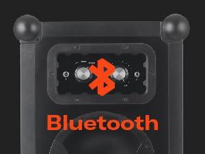 bluetooth speaker 3.0