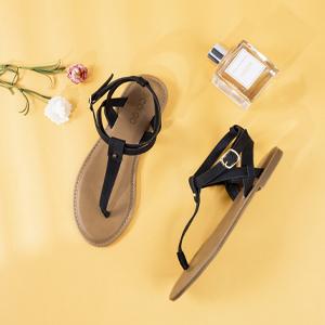 women thong sandals