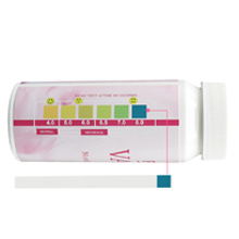 vaginal yeast infection treatment,ph yeast infection test,yeast infection ph test