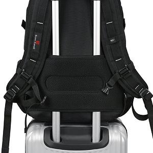 Luggage Strap / Suitcase Sleeve