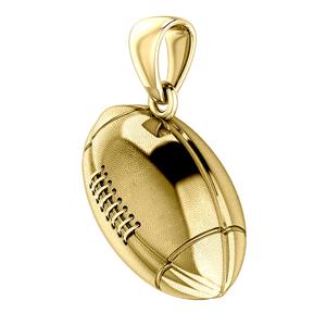 Tennis Racket, 3d Tennis Racket amp; Ball, 925, sterling silver, jewelry