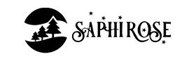 SaphiRose Rain Gear