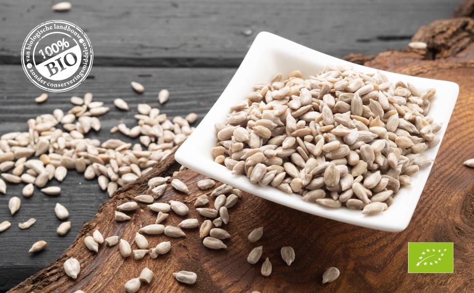 sappen poeders eiwitten lucuma maca groenten fruit suiker zout kaneel thee kruiden gezondheid quinoa