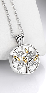creation jewelry sterling silver