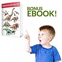 semi truck toy,dino truck,jurrasic world dinosaur toys,dinosaur puzzle,dinosaur train toys,