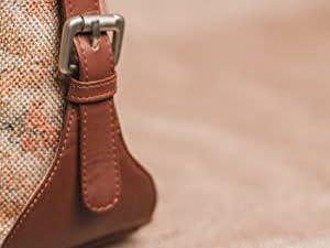 multi functional bags for women
