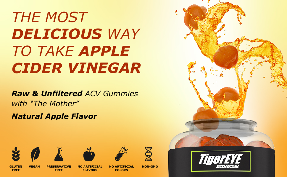 vegan vitamin for weight 12 cider vinegar gummy gummies contains the mother detox clenase prenatal