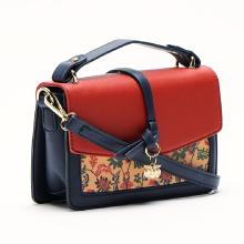 chumbak backpack