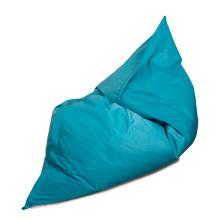 design per la casa cuscini per il letto