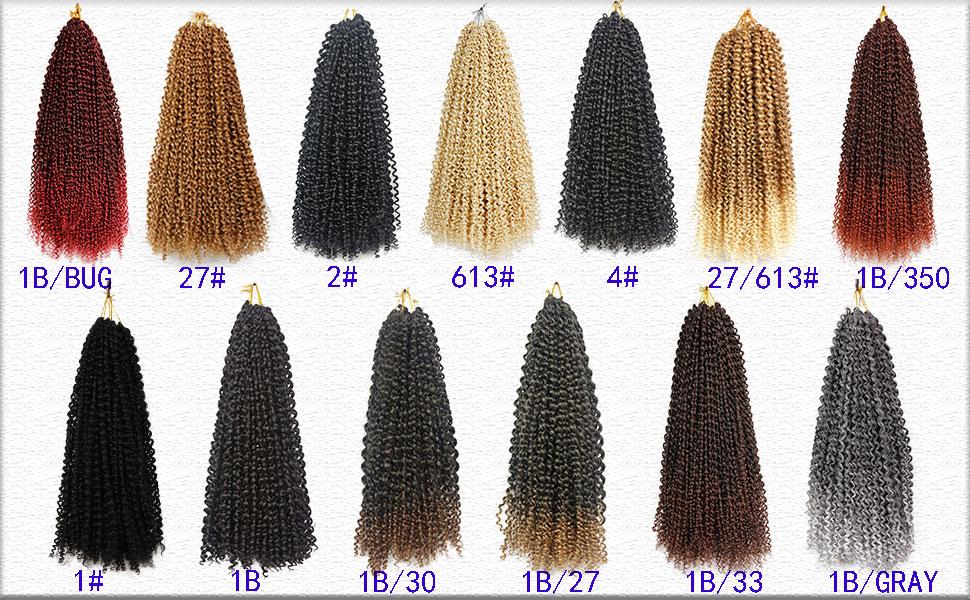 passion twist hair,passion twist crochet hair,passion twists,spring twists,crochet hair,braidinghair