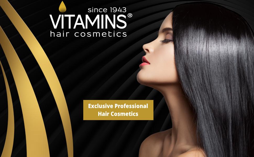 keratin hair treatment,keratin hair mask,hair mask,deep conditioner,hair mask for dry damaged hair