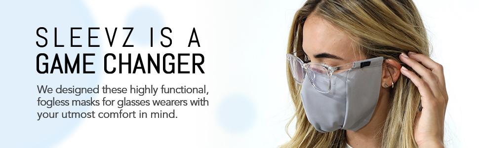 face mask filters cotton mask cloth masks for women cotton face mask mens mask