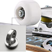 skate bord skateboard für mädchen skate board skateboard erwachsene anfänger skateboard für anfänger