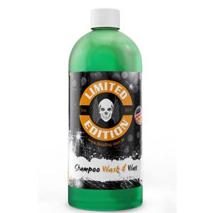 Autoshampoo Shampoo für Auto