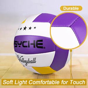 volleyball beach volleyball volleyball ball volleyball indoor volleyball beach