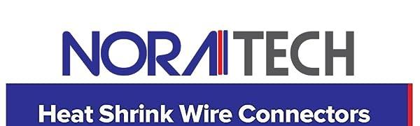 solder seal wire connectors