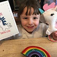 girl birthday shirt unicorn for a year girls unicornio bestido de nina turu outfit shirts size kids