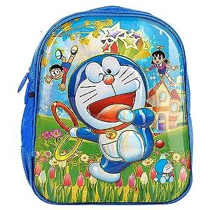 school bag doremon stylbase tinytot rbrn