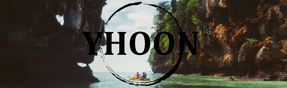 YHOON