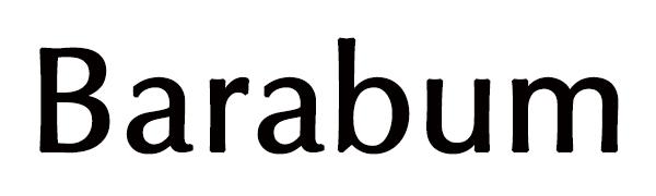 Barabum