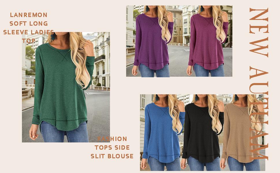 lightweight short sleeve shirt womenshort sleeves shirts tunic shirts for women women's shirt  tunic