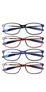 reading glasses 3.0