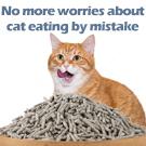 nature cat litter
