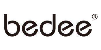 bedee logo