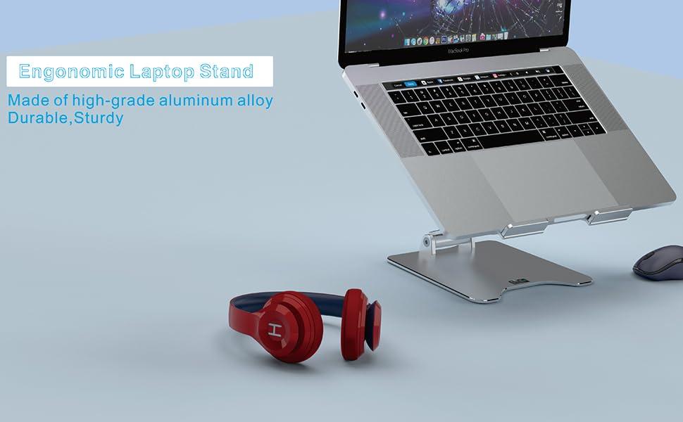 Electronics Computers & Accessories 35CM 5CM -Silver to14 Laptop ...