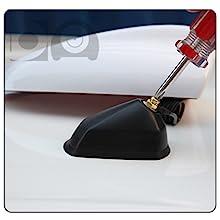 How to Install a AM/FM Radio Shark Fin Car Antenna