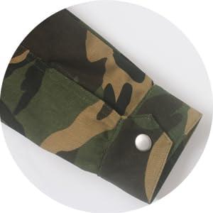 camo jacket for women,camo jacket,camouflage jacket for women,womens camo jacket,army jacket women