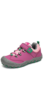 Kids Trail Shoes